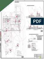 PLANO DE SPCD 01.pdf