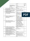 Tabel Jurnal Pcl - Copy