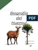 Biografía del huemul.docx