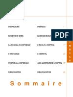 Francese.pdf