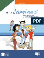 Vitamines_GRAMMAIRE.pdf
