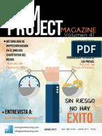 revista pmm.pdf