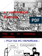 criminologaforense-120708231557-phpapp01
