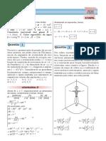 ita_fis.pdf