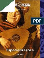 Especializações.pdf