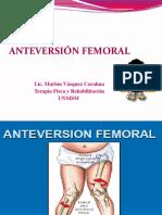 238636539 2 Anteversion Femoral