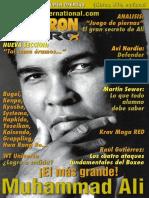 Revista Artes Marciales Cinturon Negro 319 %E2%80%93 Septiembre 1