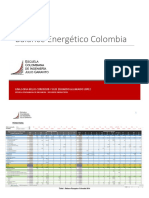 BALANCE ENERGETICO COLOMBIA.pdf