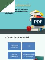 2 Codocencia.pdf