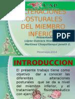 326588476 Alteraciones Posturales Expo