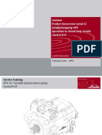 HPV-02 Control H1P 2014-03 en Print
