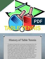 tabletennis-121201083621-phpapp01
