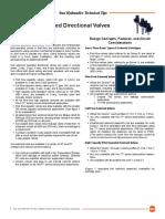 TT_US_Solenoid.pdf