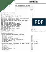 Christen 05-8_10 Manual.pdf