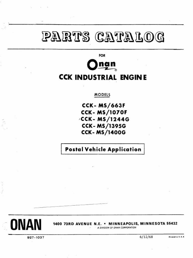 80725141 onan cck generator manual pdf rh es scribd com