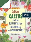 CULTIVAR CACTUS Y OTRAS SUCULENTAS EN INTERIORES Y EN INVERNADEROS.pdf