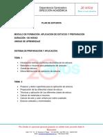 1. VINCULACIÓN DE PROVEEDORES NACIONALES CORP-CG-FOR-001 VR7.doc