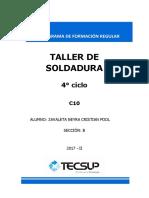 TALLERR-N6