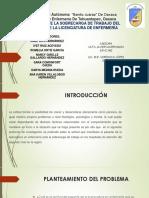 Universidad Autónoma Expo