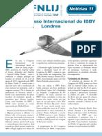 2012-11-noticias.pdf