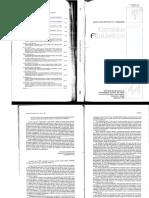 Giovanna Iubini Reseña Estudios Filológicos 44.pdf