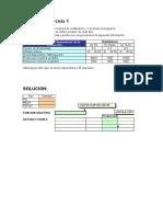 Uso de Solver 2010.xlsx