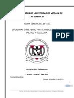 acto_y_hecho_juridico__fen_pol_teleologia.docx