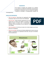 BIOCENOSIS.docx