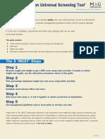 must_full.pdf