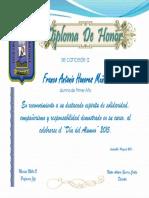 Dilpoma Banda