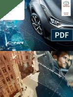 Toyota C-HR.pdf
