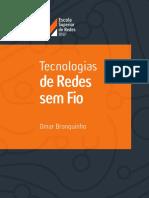 Tecnologias de Redes sem Fio.pdf