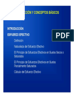 esfuerzo+efectivopdf.pdf