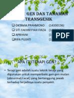 PPT BIOTEK terapi gen.pptx