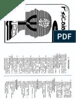 ABC Psicologia.pdf