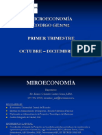 Micro Eco Om Clase 1
