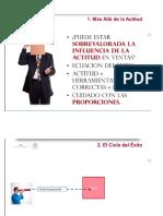 LA CURVA DEL ÉXITO.pdf