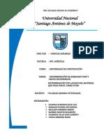 informe-n1-materiales (1)