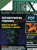 Facteur_X_59
