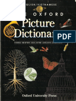 OXFORD-PICTURE-DICTIONARY-SECOND-EDITION-ENGLISH-VIETNAMESE-www.heokoi.vn_.pdf