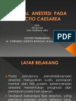 PPT_LAPKAS_ANESTESI.pptx