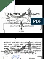 149848744-PERPINDAHAN-PANAS-KONDUKSI-ppt.ppt
