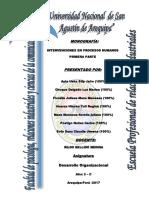 INTERVENCIONES-EN-PROCESOS-HUMANOS-GRUPO-6-año-3c.pdf
