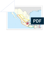 Área Andina