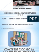 05_conceptos Asociados a La Grd