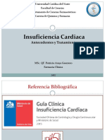 Farmacoterapia_Insuficiencia_Cardiaca