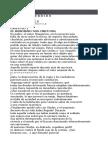 El Mundo Perdido.doc