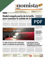 20- El Economista + Pymes
