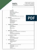 Catalogo Fluival