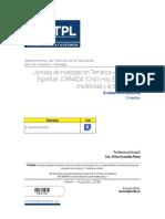 E286101.pdf